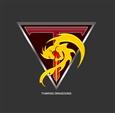 Tharsis Dragoons