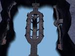 Gephyrophobia - Top View