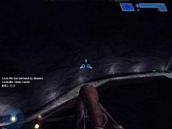 Halo PC Beta: Banshee on Gephyrophobia