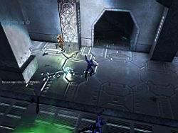 Halo PC Beta: Waiting to Respawn