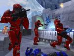 Halo 2 - Multiplayer Build Screenshot