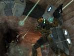Halo 2 Multiplayer - 03