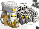 Base Generator