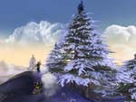 Christmas in Paradice