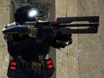 Imperial Sniper