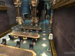 Emperial Dining Room