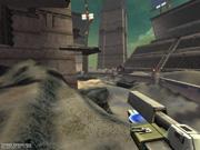 Vengeance Arena