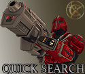 the Junkyard's SS:2845 Quick Search Tool