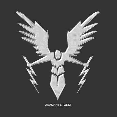 Adamant Storm