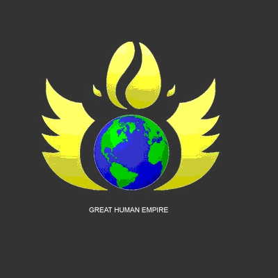 The Great Human Empire