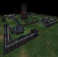 Modular Base Parts 2