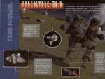 Apocalypse Mk.5