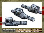 Mortar (Juggernaught-class)